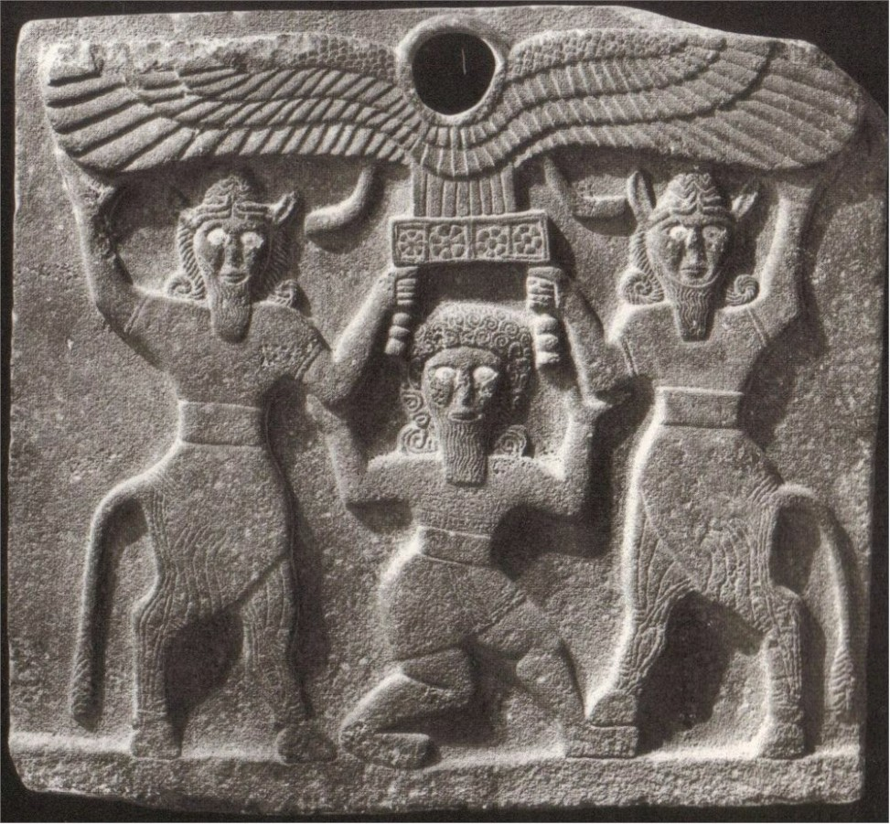explain the roles of kingship in ancient sumerian society gilgamesh Definition of ancient religions of egypt and mesopotamia mythical exploits of gilgamesh, a king of each religion played a dominant role in its society.
